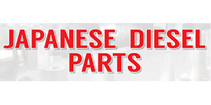 Japanese_Diesel_Parts.jpg
