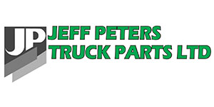 jeff peters truck parts new zealand