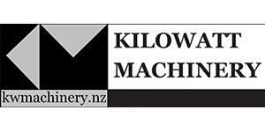 Kilowatt_Machinery.jpg