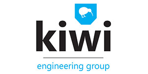 kiwi_engineering.jpg