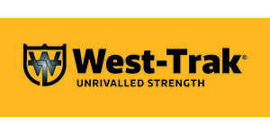 westtrak-logo-new.jpg