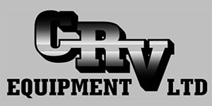CRV Equipment