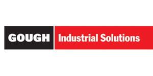 Gough Industrial