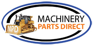 Machinery Parts Direct