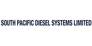 South Pacific Diesel Systems