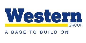 Western Group Logo