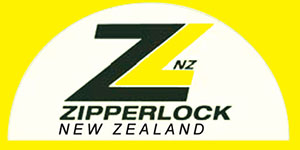 Zipperlock